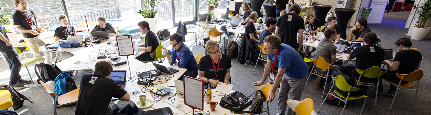 DB mindbox