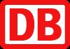 Logo: DB