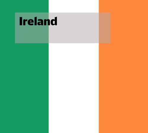 B_TE_Ireland